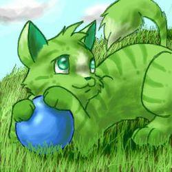 Avatar @sylwia1103