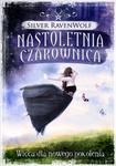 Książka Nastoletnia czarownica
