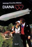 Książka Diana