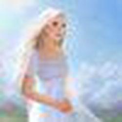 Avatar @Melody0044