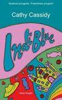Książka Indi Blue