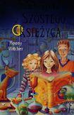 Książka Dziewczynka z Szóstego Księżyca Tom 1