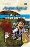 Książka Argentyna. Kobieta na krańcu świata