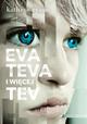 Książka Eva Teva i więcej Tev