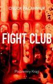 Książka Fight Club