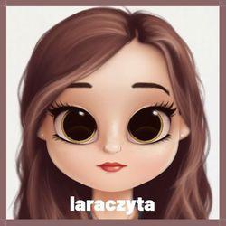 Avatar @laraczyta