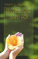 Przebudzenie Jenny Fox