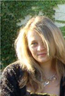 Ewelina Staniszewska