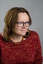 Justyna Bednarek
