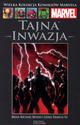 Książka Tajna Inwazja