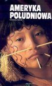 Książka Ameryka Południowa