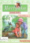 Książka Martynka poznaje ptaki