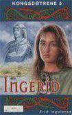 Książka Ingerid