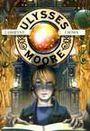 Książka Ulysses Moore. Labirynt cienia. Zeszyt dziewiąty
