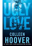 Książka Ugly Love