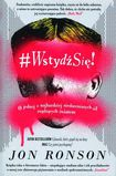 Książka #WstydźSię!