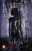 Książka Alicja i ciemny las