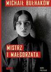 Książka Mistrz i Małgorzata