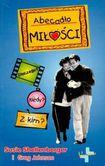 Książka Abecadło miłości : tylko dla nastolatków