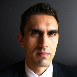 Maciek Jakubski