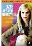 Książka Dziś jestem blondynką