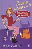 Książka Pamiętnik księżniczki 4 Księżniczka na dworze