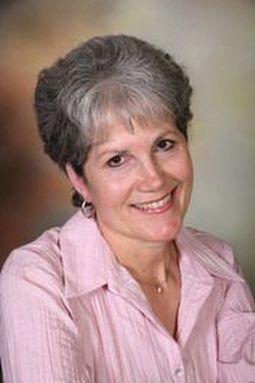 Helen Brooks