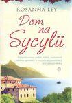 Książka Dom na Sycylii