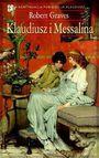 Książka Klaudiusz i Messalina