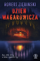 Książka Dzień wagarowicza