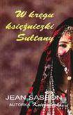 Książka W kręgu księżniczki Sułtany