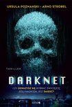 Książka Darknet