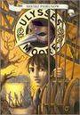 Książka Ulysses Moore: Mistrz Piorónów. t.8.