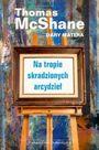 Książka Na tropie skradzionych arcydzieł