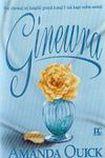 Książka Ginevra