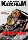 Książka Straceni