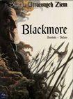 Książka Blackmore