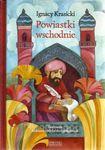 Książka Powiastki wschodnie