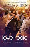 Książka Love, Rosie