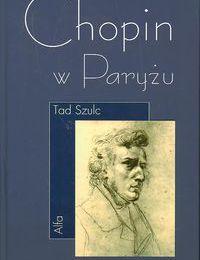 Chopin w Paryżu