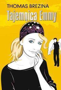 Tajemnica Emmy