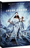 Książka Nieład, czyli iluzje sprawiedliwości