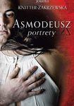 Książka Asmodeusz. Portrety