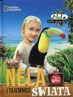 Książka Nela i tajemnice świata