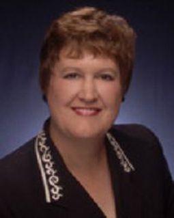 DeAnna Talcott