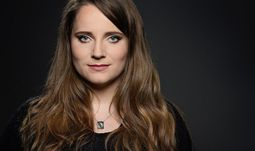 Paulina Hendel