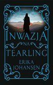 Książka Inwazja na Tearling