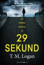 Książka 29 sekund