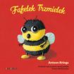 Książka Fąfelek Trzmielek