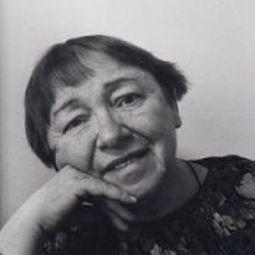 Marion Zimmer Bradley